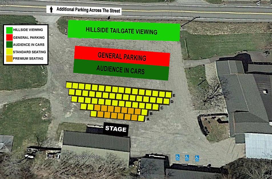 2021 Parking and Seating Plan.jpg