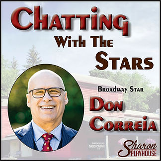 Chatting With The Stars - Don.jpg