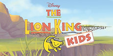 Lion King Logo with background 1-11.jpg