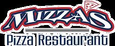 Mizzas Logo.png