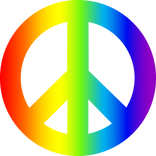 peace-sign-png-6.png