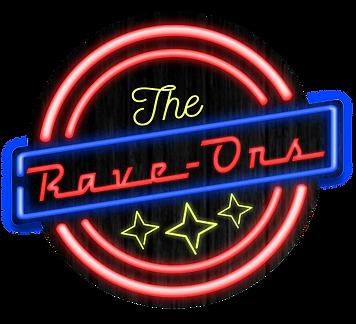 Rave-ons logo PR Logo.png