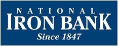 IronBank Logo 300dpi.jpg