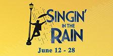 SMALL NEW Singin PANEL 12-19.jpg