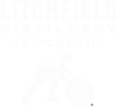 Distillery Logo copy white.png