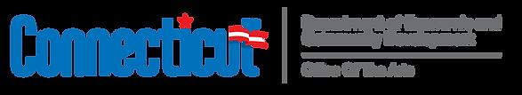 ct-still-revolutionary-logo.png