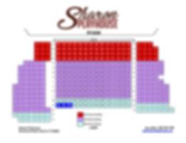 2019 Seating Chart.jpg