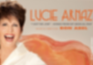 Lucie Show Logo.png