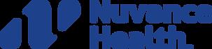 Nuvance Sponsor Logo.png