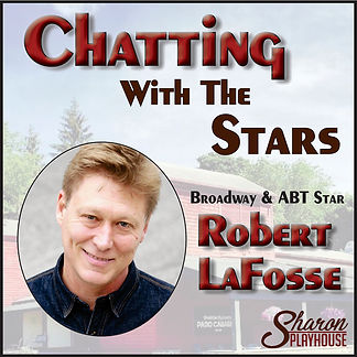 Chatting With the Stars - Robby.jpg