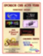 2019 Playbill Sponsor Pack Cover.jpg