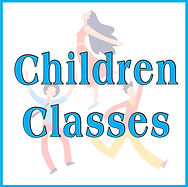 Children Classes Button.jpg