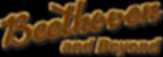 Beethoven Color Logo.png