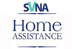SVNA Home Assistance.jpg