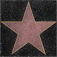 Walk of Fame Image.jpg