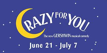 UPDATED Crazy Website Art Panel New.jpg