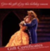 Beauty Gift Certificates.jpg