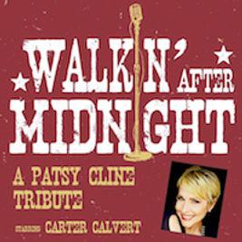 Carter-Midnight Square.jpg