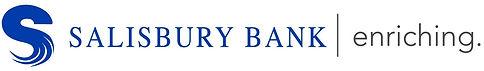 Salisbury-Bank-enriching-logo-horizontal