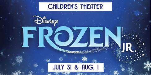 Frozen Logo Panel 8x4.jpg