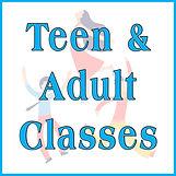 Teen & Adult Classes Button.jpg