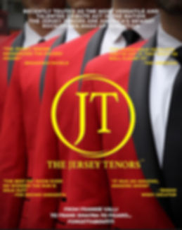 Jersey Tenors One Sheet.jpg