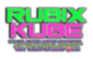 RK-text-logo-black-border.png