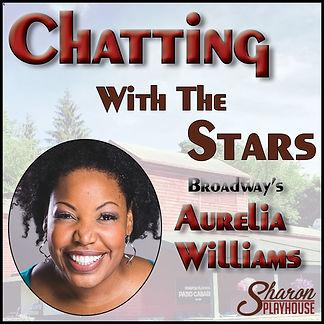 Chatting With The Stars - Aurelia.jpg