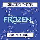 Frozen Website Show Panels 3x3.jpg