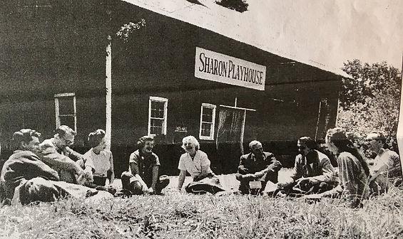 Sharon Playhouse 1952_edited.jpg