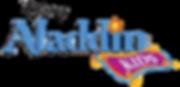Aladdin Kids Logo.png