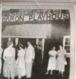 Sharon Stable Playhouse 1953.jpg
