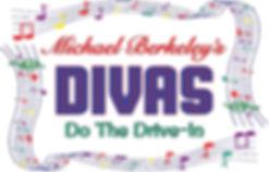 Diva Drive In Logo 2 SMALL.jpg