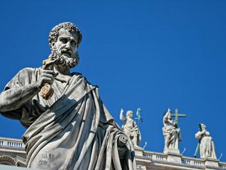 En Italie, le spectre du Vatican plane sur l'avortement