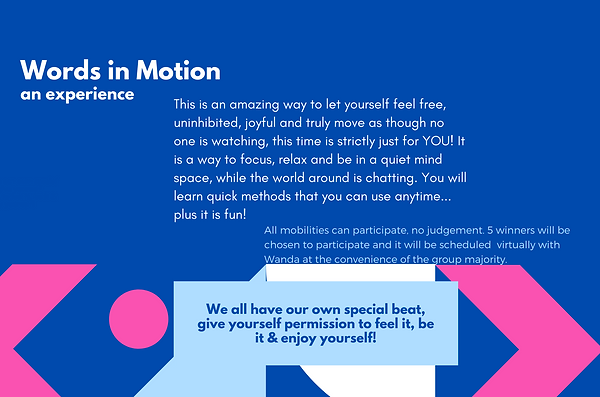 Words in Motion an experience (2).png