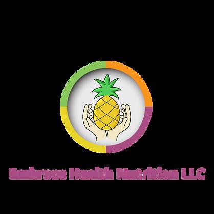 EMBRACE HEALTH NUTRITION LLC.png