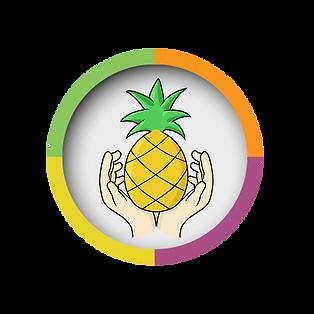 Logo-Image_CIRCLE_Web transparent.png