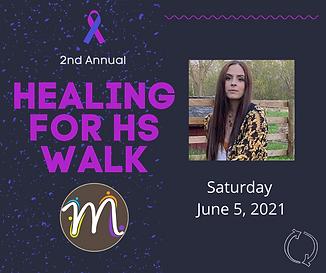 Healing for HS Walk 2021.png