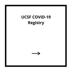 UCSF COVID Registry