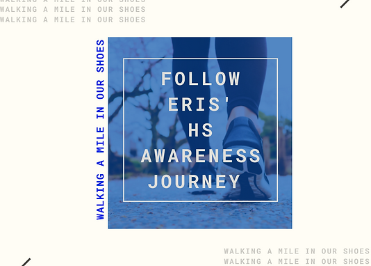 Eris - Walk A Mile in Our Shoes.png