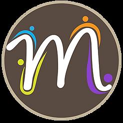 minds-1 minds with motions transparent l