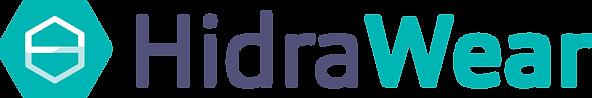 Copy of HidraWear logo.png
