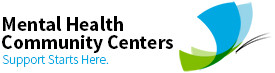 Connected Movement Now Offered in Mental Health Community Center