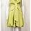 Thumbnail: SAMUEL DONG - S16150 BUBBLE DRESS