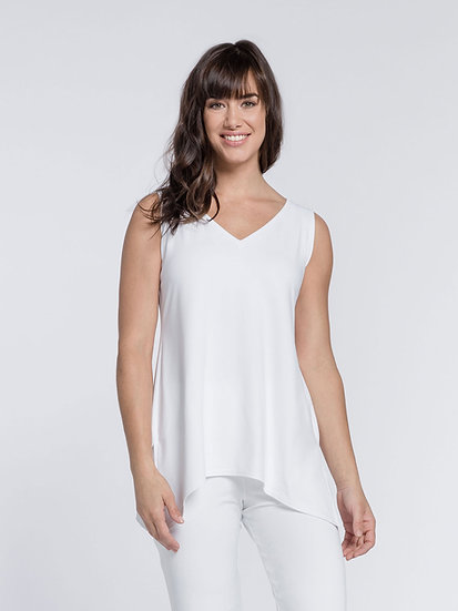 Sympli 2172 MIMIC TOP
