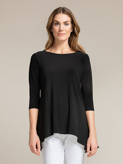 Sympli 2291-2 TRUE T TUNIC
