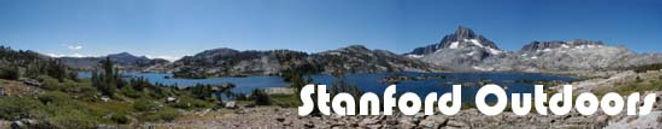 lake_panoramic_small_text.jpg