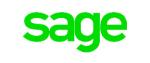 Logo Sage.png