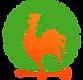Logo - SEM FUNDO2.png