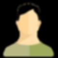avatar 108